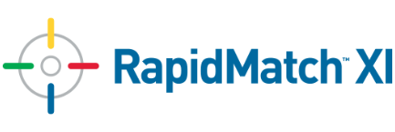RapidMatch